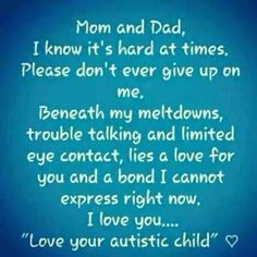 438225de039b83002172026d68f8de65--autistic-children-children-with-autism
