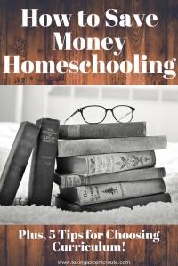Raising Kids to Read-Pinterest (17)