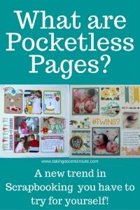 Raising Kids to Read-Pinterest (2)