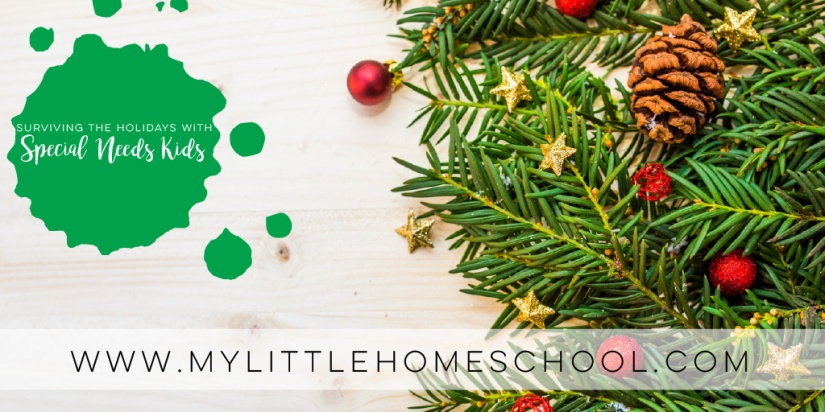 Surviving-the-Holidays-with-Special-Needs-Kids-My-Little-Home-School-Twitter-Image