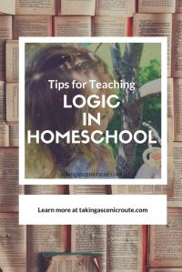 Raising Kids to Read-Pinterest